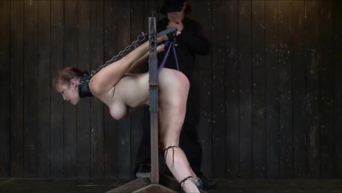 bdsm-predmeti-video