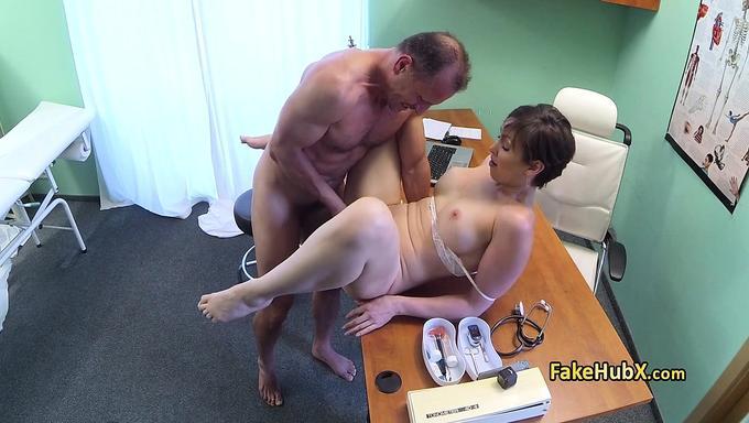 порно оргии толстых баб